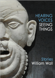 Hearing VoicesSeeing Things Cover
