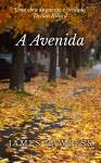 A_Avenida_front