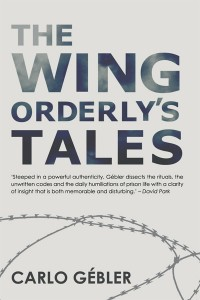 The-Wing-Orderlys-Tales